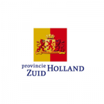 LOGO-ZUID-HOLLAND